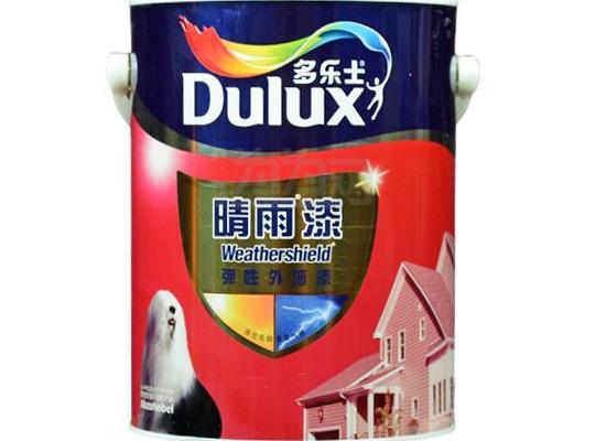 五个小技巧  买靠谱放心涂料         买包装最重的:将油漆桶图片