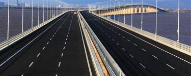 """十三五""""期国开行将为交通建设""""输血""""2万亿"""